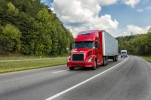 сопровождение грузов услуги охрана
